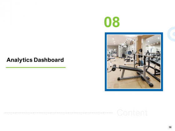 Strategies_To_Enter_Physical_Fitness_Club_Business_Ppt_PowerPoint_Presentation_Complete_Deck_With_Slides_Slide_58