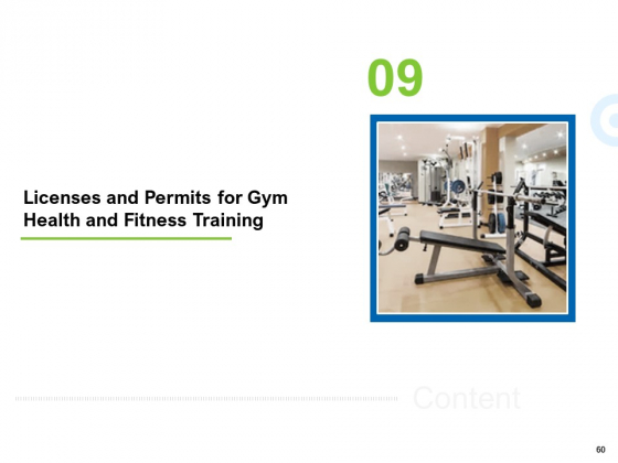 Strategies_To_Enter_Physical_Fitness_Club_Business_Ppt_PowerPoint_Presentation_Complete_Deck_With_Slides_Slide_60