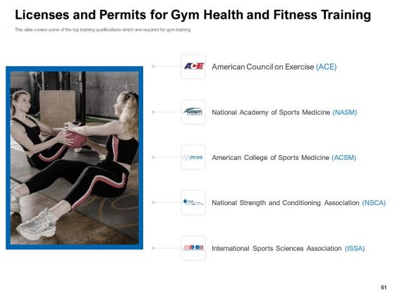 Strategies_To_Enter_Physical_Fitness_Club_Business_Ppt_PowerPoint_Presentation_Complete_Deck_With_Slides_Slide_61