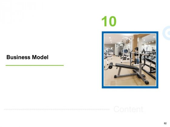 Strategies_To_Enter_Physical_Fitness_Club_Business_Ppt_PowerPoint_Presentation_Complete_Deck_With_Slides_Slide_62