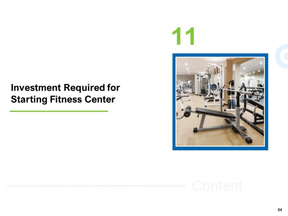 Strategies_To_Enter_Physical_Fitness_Club_Business_Ppt_PowerPoint_Presentation_Complete_Deck_With_Slides_Slide_64