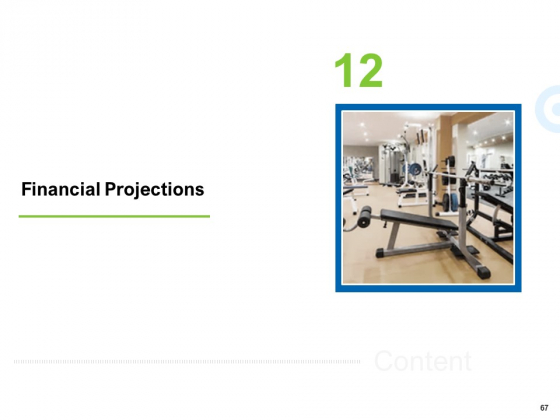 Strategies_To_Enter_Physical_Fitness_Club_Business_Ppt_PowerPoint_Presentation_Complete_Deck_With_Slides_Slide_67
