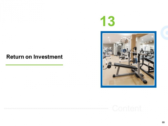 Strategies_To_Enter_Physical_Fitness_Club_Business_Ppt_PowerPoint_Presentation_Complete_Deck_With_Slides_Slide_69