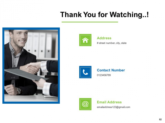 Strategies_To_Enter_Physical_Fitness_Club_Business_Ppt_PowerPoint_Presentation_Complete_Deck_With_Slides_Slide_82