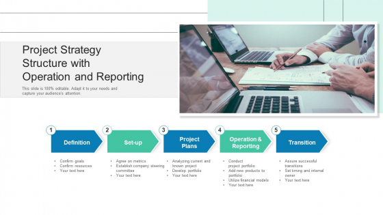 Strategy_Layout_Social_Business_Ppt_PowerPoint_Presentation_Complete_Deck_With_Slides_Slide_4