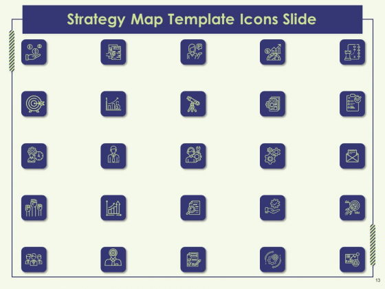 Strategy_Map_Template_Ppt_PowerPoint_Presentation_Complete_Deck_With_Slides_Slide_13