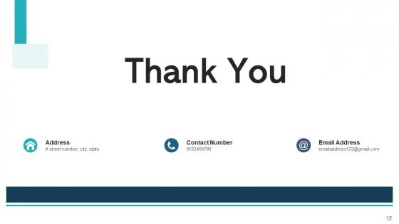 Strategy_Plan_Process_Automation_Ppt_PowerPoint_Presentation_Complete_Deck_With_Slides_Slide_12