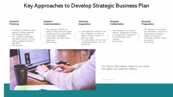Strategy_Plan_Process_Automation_Ppt_PowerPoint_Presentation_Complete_Deck_With_Slides_Slide_3