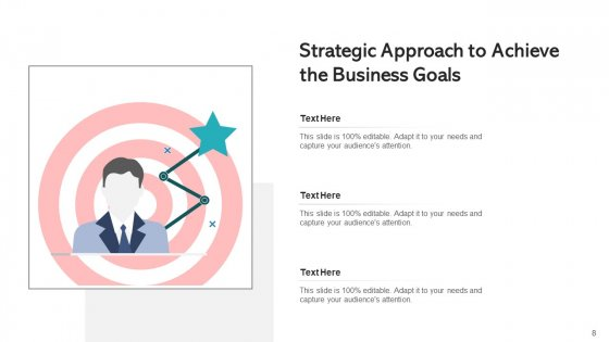 Strategy_Plan_Process_Automation_Ppt_PowerPoint_Presentation_Complete_Deck_With_Slides_Slide_8