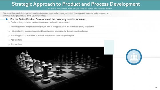 Strategy_Plan_Process_Automation_Ppt_PowerPoint_Presentation_Complete_Deck_With_Slides_Slide_9