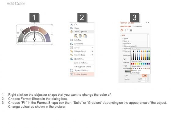 Strategy_Planning_Dashboard_Example_Ppt_Slide_4
