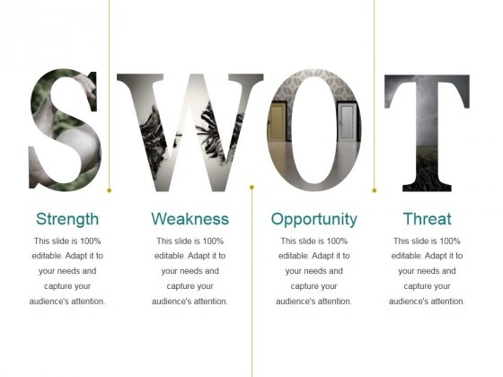 Strength Ppt PowerPoint Presentation Ideas