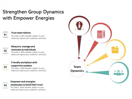 Strengthen_Group_Dynamics_With_Empower_Energies_Ppt_PowerPoint_Presentation_Infographic_Template_Samples_PDF_Slide_1