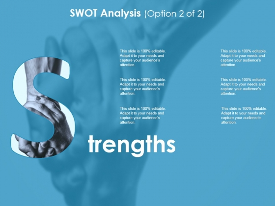 Strengths Ppt PowerPoint Presentation Infographic Template Design Inspiration