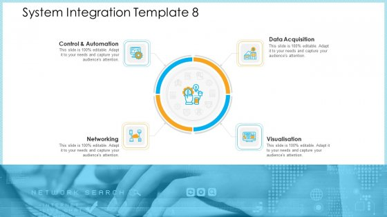 Structural Consolidation Procedure System Integration Your Ppt Ideas Graphics PDF