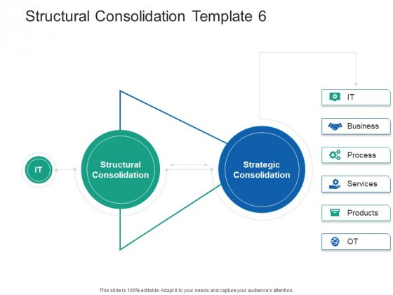 Structural Consolidation Solutions Structural Consolidation Services Ppt Styles Picture PDF