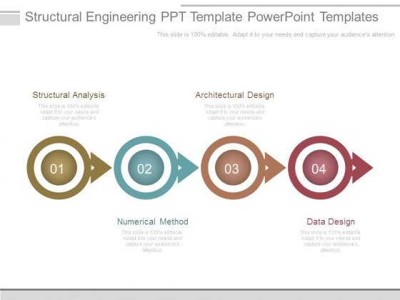 Structural engineering ppt template powerpoint templates structural engineering ppt template powerpoint templates powerpoint templates toneelgroepblik Images