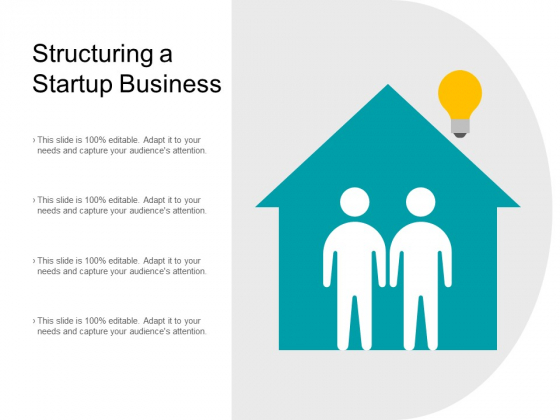 Structuring A Startup Business Ppt PowerPoint Presentation Inspiration Mockup