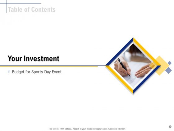 Student_Club_Event_Planning_Ppt_PowerPoint_Presentation_Complete_Deck_With_Slides_Slide_10