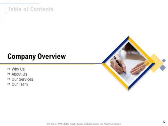 Student_Club_Event_Planning_Ppt_PowerPoint_Presentation_Complete_Deck_With_Slides_Slide_12
