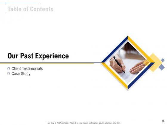 Student_Club_Event_Planning_Ppt_PowerPoint_Presentation_Complete_Deck_With_Slides_Slide_18