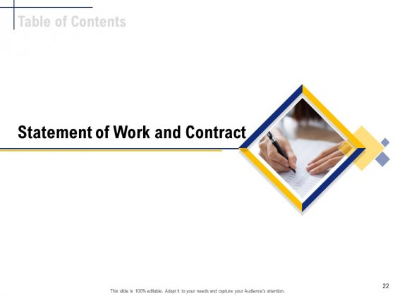 Student_Club_Event_Planning_Ppt_PowerPoint_Presentation_Complete_Deck_With_Slides_Slide_22