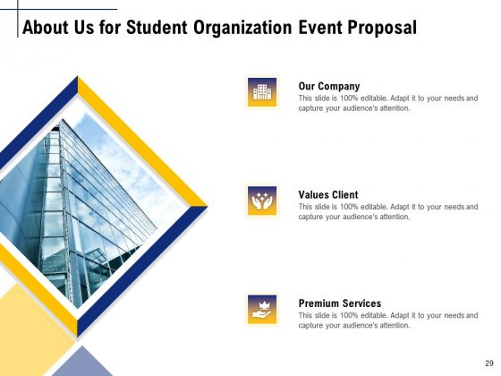 Student_Club_Event_Planning_Ppt_PowerPoint_Presentation_Complete_Deck_With_Slides_Slide_29