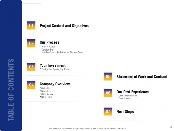 Student_Club_Event_Planning_Ppt_PowerPoint_Presentation_Complete_Deck_With_Slides_Slide_3