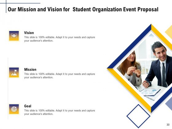 Student_Club_Event_Planning_Ppt_PowerPoint_Presentation_Complete_Deck_With_Slides_Slide_30