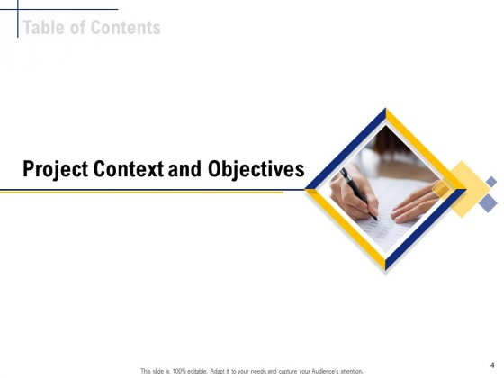Student_Club_Event_Planning_Ppt_PowerPoint_Presentation_Complete_Deck_With_Slides_Slide_4