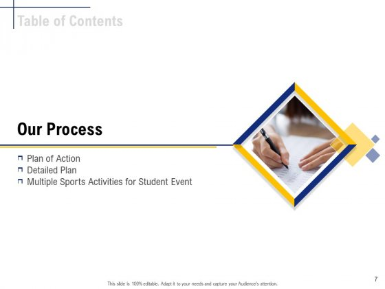 Student_Club_Event_Planning_Ppt_PowerPoint_Presentation_Complete_Deck_With_Slides_Slide_7