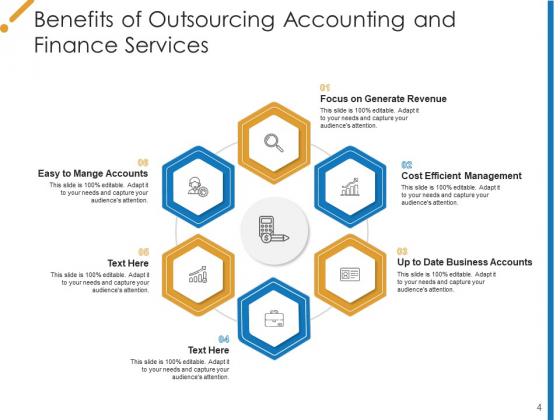 Subcontracting_Advantages_Process_Ppt_PowerPoint_Presentation_Complete_Deck_Slide_4