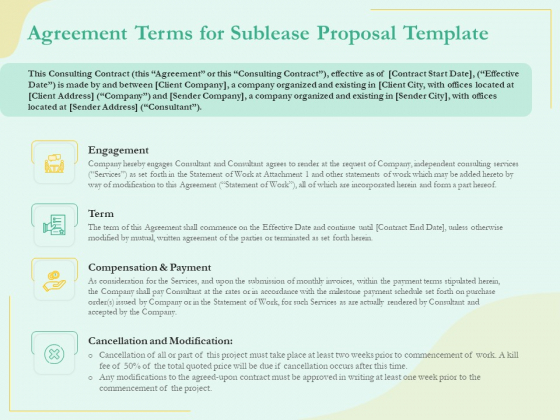 Sublease_Agreement_Terms_For_Sublease_Proposal_Template_Ppt_Show_Slides_PDF_Slide_1