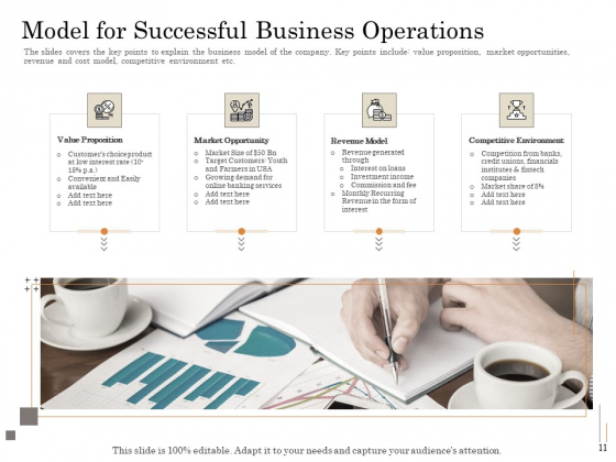 Subordinated_Loan_Funding_Pitch_Deck_Ppt_PowerPoint_Presentation_Complete_Deck_With_Slides_Slide_11