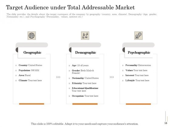 Subordinated_Loan_Funding_Pitch_Deck_Ppt_PowerPoint_Presentation_Complete_Deck_With_Slides_Slide_16