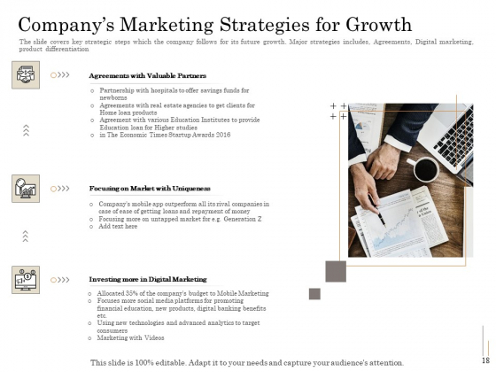 Subordinated_Loan_Funding_Pitch_Deck_Ppt_PowerPoint_Presentation_Complete_Deck_With_Slides_Slide_18