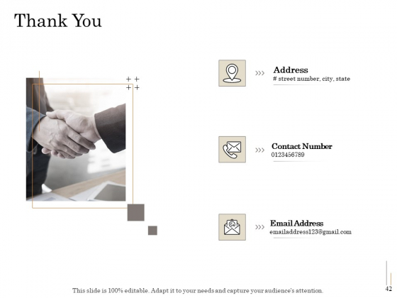 Subordinated_Loan_Funding_Pitch_Deck_Ppt_PowerPoint_Presentation_Complete_Deck_With_Slides_Slide_42