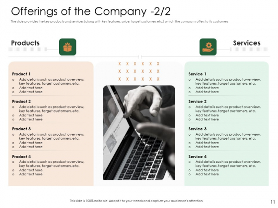 Substitute_Financing_Pitch_Deck_Ppt_PowerPoint_Presentation_Complete_Deck_With_Slides_Slide_11