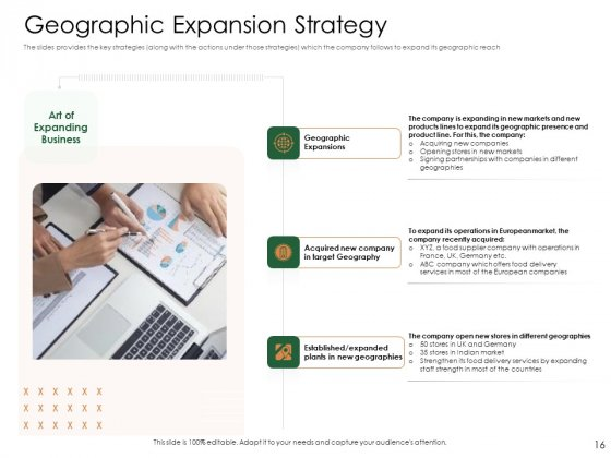 Substitute_Financing_Pitch_Deck_Ppt_PowerPoint_Presentation_Complete_Deck_With_Slides_Slide_16