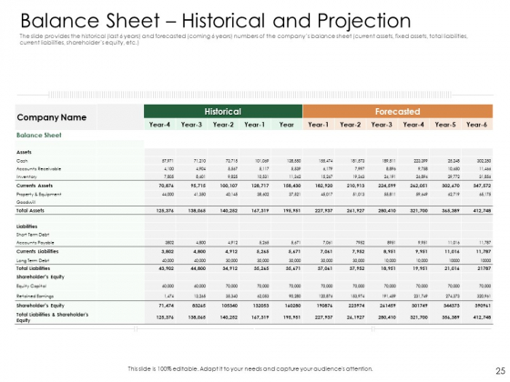 Substitute_Financing_Pitch_Deck_Ppt_PowerPoint_Presentation_Complete_Deck_With_Slides_Slide_25