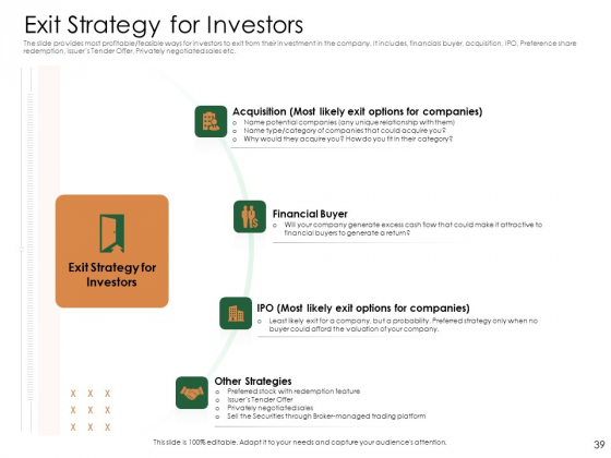Substitute_Financing_Pitch_Deck_Ppt_PowerPoint_Presentation_Complete_Deck_With_Slides_Slide_39