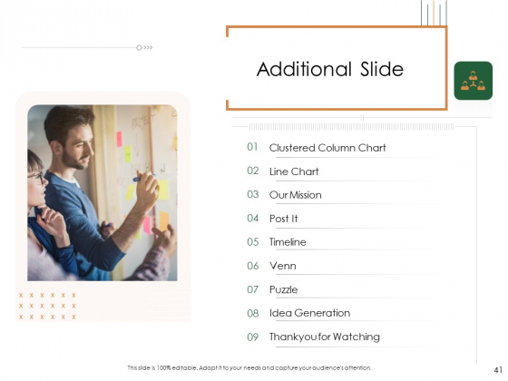 Substitute_Financing_Pitch_Deck_Ppt_PowerPoint_Presentation_Complete_Deck_With_Slides_Slide_41