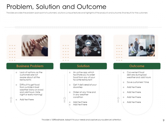 Substitute_Financing_Pitch_Deck_Ppt_PowerPoint_Presentation_Complete_Deck_With_Slides_Slide_9