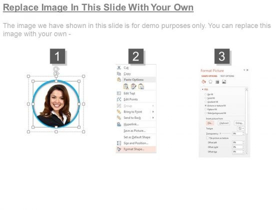 Success_Steps_For_Company_Achievement_Powerpoint_Slide_Download_6