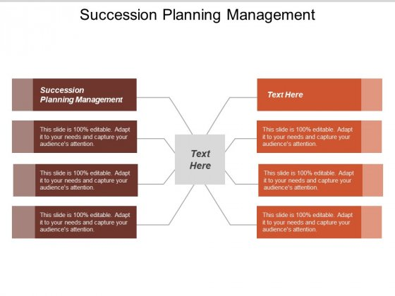 Succession Planning Management Ppt PowerPoint Presentation Slides Tips