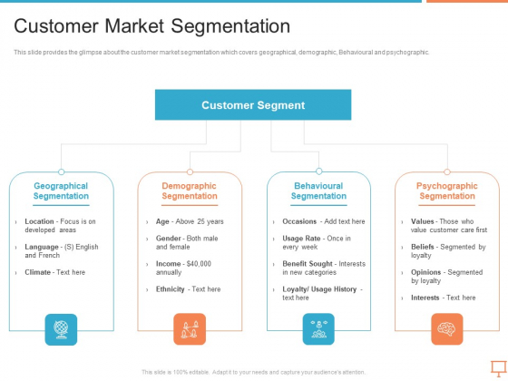 Summary_Of_Regional_Marketing_Strategy_Ppt_PowerPoint_Presentation_Complete_Deck_With_Slides_Slide_13