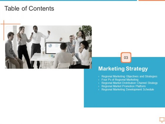 Summary_Of_Regional_Marketing_Strategy_Ppt_PowerPoint_Presentation_Complete_Deck_With_Slides_Slide_16