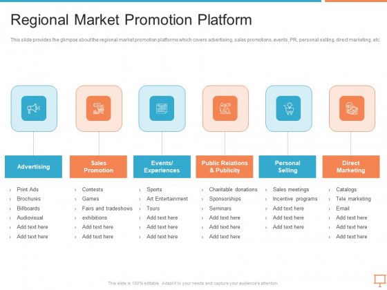 Summary_Of_Regional_Marketing_Strategy_Ppt_PowerPoint_Presentation_Complete_Deck_With_Slides_Slide_20