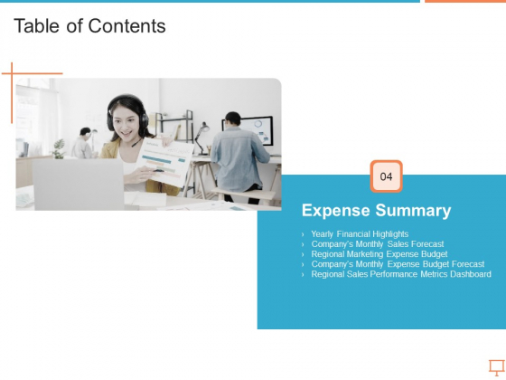 Summary_Of_Regional_Marketing_Strategy_Ppt_PowerPoint_Presentation_Complete_Deck_With_Slides_Slide_22
