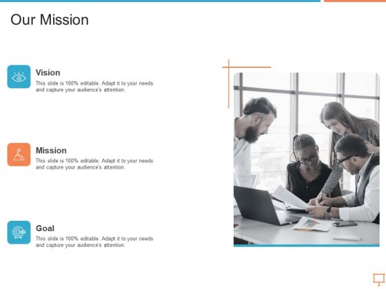 Summary_Of_Regional_Marketing_Strategy_Ppt_PowerPoint_Presentation_Complete_Deck_With_Slides_Slide_36